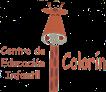 Guarderia Colorin Logo